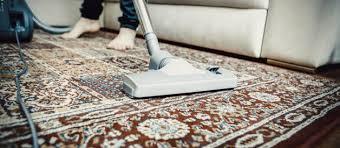 best carpet for home office. Best Carpet Cleaner For Home Office E