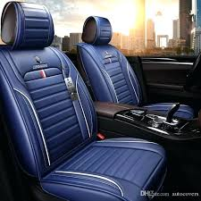 toyota tacoma interior accessories universal car interior accessories seat covers for trucks full surround design high high quality durable leather five