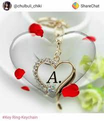 y letter love 1080x960 hd