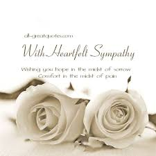 Condolences Quotes Best Sympathy Cards Archives Condolences Grief And Condolences Quotes