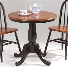 Dining Room Tables Williston Burlington VT Dining Room Tables