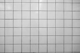 how to grout tile 8 steps to a fresh clean look