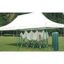 Folding Tent Folding Tent At Rs 9000 Piece Folding Tambu