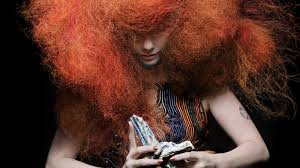 <b>Björk</b> cancels Kickstarter, blames complexity of Android and ...