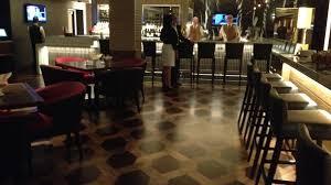 Decorating western door steakhouse images : After $5 million upgrade Western Door Steakhouse swings open again ...