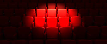 Home Theater Seating Furniture Seats Chairs Guide