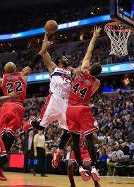 nikola mirotic dunk. Plain Dunk Chicago Bulls V Washington Wizards Throughout Nikola Mirotic Dunk R