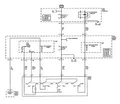 wiring diagram for 2006 saturn ion wiring diagram long 2006 saturn ion diagram tattoos schema wiring diagram 2006 saturn ion wiring diagram wiring diagrams konsult