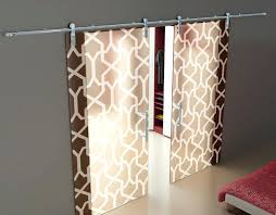 diy room partition appealing room divider curtain popular curtain room dividers for kids of room divider diy room partition