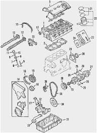 1999 vw beetle wiring diagram admirably solved i have vw golf 1999 1999 vw beetle wiring diagram luxury vw jetta 1 8t engine diagram of 1999 vw beetle