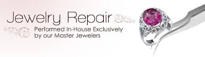 ehdb5k7x5 fzmp o7rlbzaobd40 tzl4t1ckzkvxkkaslwgufquvlic banner jewelryrepair whats your pion banner same day jewelry repair available