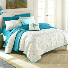 knit comforter cable knit blanket with cable knit comforter and awesome duvet comforter set for bedding