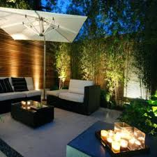 covered patio ideas on a budget. Modren Budget Home Elements And Style Thumbnail Size Small Covered Patio Ideas Area  Lot More Backyard Covered Outdoor Throughout On A Budget