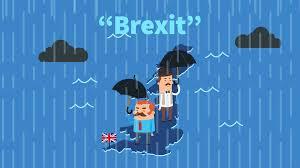 Resultat d'imatges de brexit