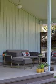 dune outdoor furniture. Perfect Furniture New Modern Patio Furniture Intended Dune Outdoor Furniture
