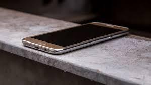 motorola upcoming phones 2017. best phone battery life 2017: the best smartphones tested motorola upcoming phones 2017