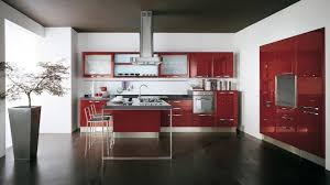 affordable kitchen furniture. beautiful affordable full size of kitchenfitted kitchens italian kitchen decor buy  cabinets steel  on affordable furniture 2