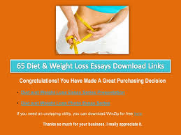 diet and weight loss photo essays wow profit packs 65 diet and weight loss photo essays
