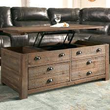 mainstays lift top coffee table lift top coffee table plans ic mainstays lift top coffee table