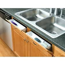 custom sink grid. Perfect Grid Home Depot Kitchen Sink Accessories Discontinued Sinks  Grids For Stainless Steel Custom For Custom Sink Grid S