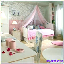 Bedroom design for young girls Small Bedroom Designs For Ladies Small Girl Bedroom Large Size Of Decorating Ideas Young Girls Bedroom Bedroom Design Small Bedroom Designs For Ladies Bedroom Ideas For Small Rooms Room