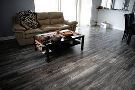 photo 1 of 2 lamton laminate flooring distributors lovely flooring distributors 1