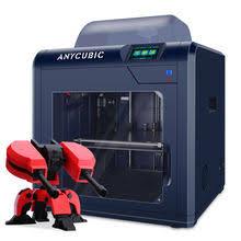 <b>4Max Pro 2.0</b>, <b>4Max Pro 2.0</b> direct from Shenzhen <b>Anycubic</b> ...