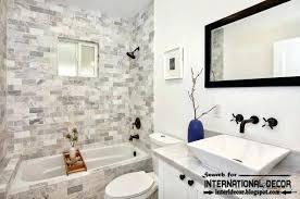 modern bathrooms designs 2014. Bathroom Designs 2014 Beautiful Latest Bathrooms In Design Simple Small Size . Modern E