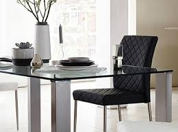 furniture village dining chairs. dining tables furniture village chairs d