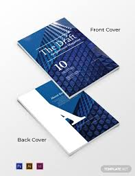 e magazine templates free download free architecture magazine cover page template word psd