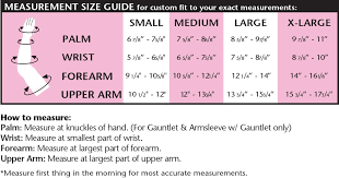 The Natural Lymphedema Arm Sleeve 20 30 Mmhg