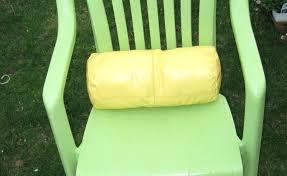 dollar general patio furniture plastic patio chairs dollar general in resin green plastic garden chair gardening