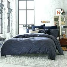 kenneth cole reaction duvet cover home master bedroom bedding sets for pursuing more relaxed and mineral