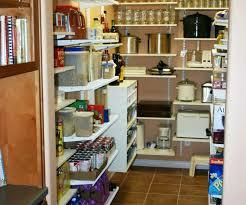 unfinished pantries cabinets diamond now free standing kitchen pantries kitchen pantry shelving big