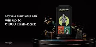1.5% cash back on purchases; Cred Credit Card Bills Rewards Free Credit Score Apps On Google Play