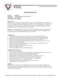 blizzard internship cover letter cover letter to blizzard  buy essay forum the lodges of colorado springs program