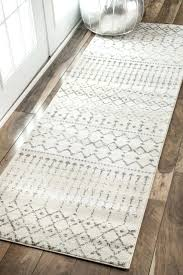 jcpenney kitchen rugs vivacious white gray kitchen rugs with oak dark brown floor for fabulous throw jcpenney kitchen rugs