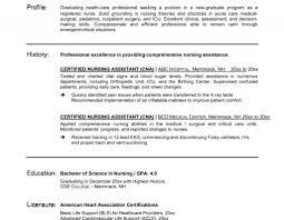 Welder Resume X Ray Welding Resume Therpgmovie 14