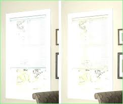 menards mini blinds. Menards Blinds Window At Lovely The Vertical Parts Pertaining Mini