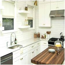 change color of granite countertops counterp can you change color of granite countertops