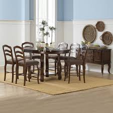 pub table sets arlington piece set