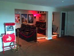 theater seat riser. Modren Riser TV GUY Custom Built Home Theater Platform In Seat Riser O