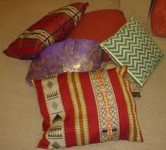 Ethnic floor cushions Modular Floor Alibaba Cushions Bean Bags And Rugs Hire For Parties And Events