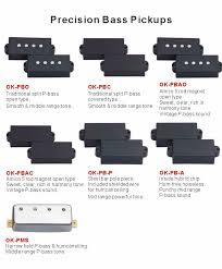 dimarzio pickup wiring color code solidfonts dimarzio wiring diagrams projects