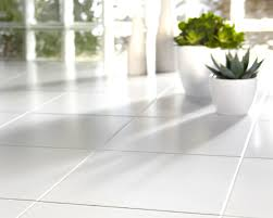 Herringbone Kitchen Floor Kitchen Floor Tile Cleaner Pretty Best Way To Clean Dirty Ceramic