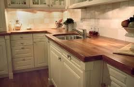 countertops wonderful wood island countertops wood island tops kitchens vs granite best solid surface countertops