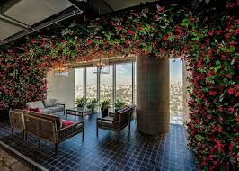 google tel aviv office features. Google-offices-Tel-Aviv-4 Google Tel Aviv Office Features K