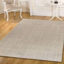 cool watego light beige sisal boucl herringbone rug with herringbone rug