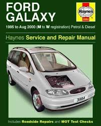 ford galaxy wiring diagram ford image wiring diagram ford galaxy 2001 wiring image on ford galaxy wiring diagram