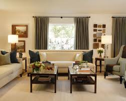 Easy Houzz Coffee Table For Decorating Home Ideas With Houzz Coffee Table Ideas Houzz
